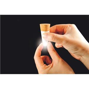 Luce per bottiglia - 7