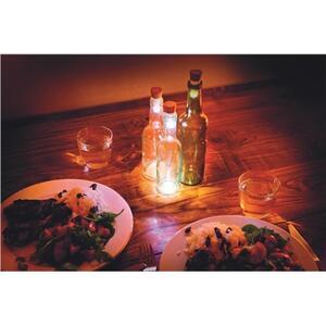 Luce per bottiglia - 8