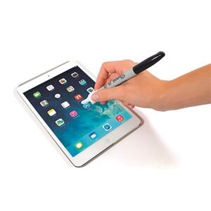 Touch Point Stylus - 4