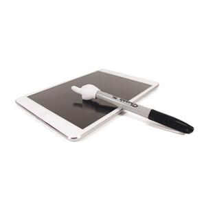 Touch Point Stylus - 5