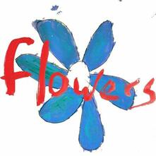 Flowers - Vinile LP di Flowers