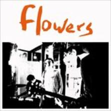 Everybody's Dying to Meet You - Vinile LP di Flowers