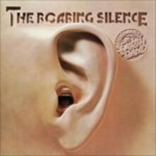 Roaring Silence - Vinile LP di Manfred Mann's Earth Band