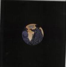 Guns at Dawn - Rat Pack - Vinile LP di Baron