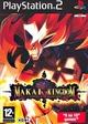 Makai Kingdom: Chron