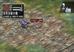 Videogioco Makai Kingdom: Chronicles of the Sacred Tome PlayStation2 1