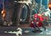 Videogioco Makai Kingdom: Chronicles of the Sacred Tome PlayStation2 6