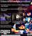 Videogioco Makai Kingdom: Chronicles of the Sacred Tome PlayStation2 10