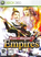 Videogioco Dynasty Warriors 5 Empires Xbox 360 0