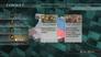Videogioco Dynasty Warriors 5 Empires Xbox 360 2