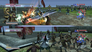Videogioco Dynasty Warriors 5 Empires Xbox 360 6