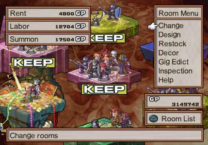 Videogioco Soul Nomad PlayStation2 1