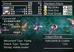 Videogioco Soul Nomad PlayStation2 8