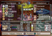 Videogioco Soul Nomad PlayStation2 9