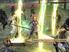 Videogioco Samurai Warriors 2 Personal Computer 3