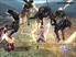 Videogioco Samurai Warriors 2 Personal Computer 8