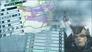 Videogioco Dynasty Warriors 6 Empires Xbox 360 1