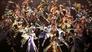 Videogioco Dynasty Warriors 6 Empires Xbox 360 3