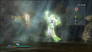 Videogioco Dynasty Warriors: Strikeforce Xbox 360 5
