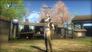 Videogioco Dynasty Warriors: Strikeforce Xbox 360 7