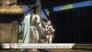 Videogioco Dynasty Warriors: Strikeforce Xbox 360 8