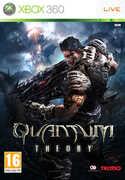 Videogiochi Xbox 360 Quantum Theory