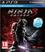 Videogioco Ninja Gaiden 3 PlayStation3 0