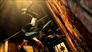 Videogioco Ninja Gaiden 3 PlayStation3 10