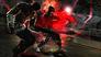 Videogioco Ninja Gaiden 3 PlayStation3 8