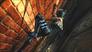 Videogioco Ninja Gaiden 3 PlayStation3 9