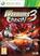 Videogioco Warriors Orochi 3 Xbox 360 0