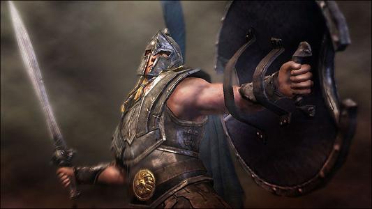 Videogioco Warriors Orochi 3 Xbox 360 2