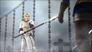 Videogioco Warriors Orochi 3 Xbox 360 3