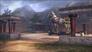 Videogioco Warriors Orochi 3 Xbox 360 4