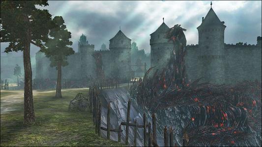 Videogioco Warriors Orochi 3 Xbox 360 5