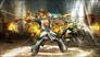 Videogioco Warriors Orochi 3 Xbox 360 6