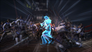 Videogioco Warriors Orochi 3 Xbox 360 8