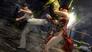 Videogioco Dead or Alive 5 PlayStation3 9