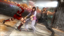 Videogioco Dead or Alive 5 Xbox 360 3