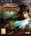 Videogioco Dynasty Warriors 7: Empires PlayStation3 0