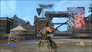 Videogioco Dynasty Warriors 7: Empires PlayStation3 1