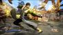 Videogioco Dynasty Warriors 7: Empires PlayStation3 3