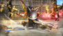 Videogioco Dynasty Warriors 7: Empires PlayStation3 6
