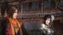 Videogioco Dynasty Warriors 7: Empires PlayStation3 7