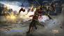 Videogioco Dynasty Warriors 7: Empires PlayStation3 9