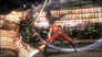 Videogioco Ninja Gaiden Sigma 2 Plus PS Vita 1