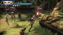 Videogioco Ninja Gaiden Sigma 2 Plus PS Vita 2