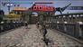 Videogioco Ninja Gaiden Sigma 2 Plus PS Vita 4