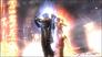 Videogioco Ninja Gaiden Sigma 2 Plus PS Vita 7