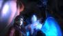 Videogioco Ninja Gaiden Sigma 2 Plus PS Vita 8